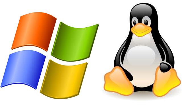 windows-linux.jpg
