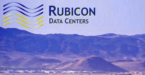 Rubicon Data Centers