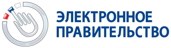 «Электронное правительство» – способ получить госуслуги быстро и качественно