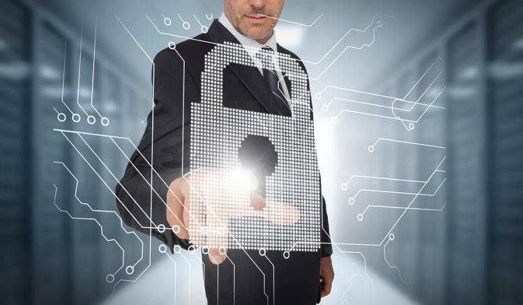 Рост продаж на рынке информационной безопасности